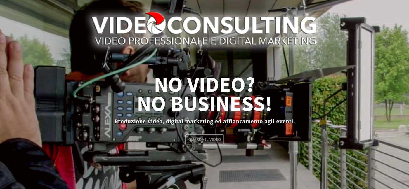 videoconsulting-roberto vecchi