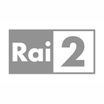 Rai_2-collaborazioni di roberto vecchi autore regista televisivo