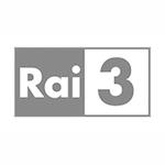 Rai_3-collaborazioni di roberto vecchi autore regista televisivo