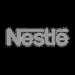 Nestle-telepromozioni-roberto vecchi