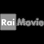 RAI_Movie-collaborazioni televisive roberto vecchi autore e regista