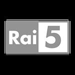 Rai_5-collaborazioni televisive roberto vecchi autore e regista