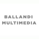 ballandi-multimedia-collaborazioni di roberto vecchi autore regista