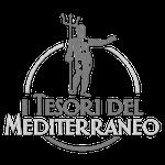 tesori del mediterraneo direttore artistico roberto vecchi