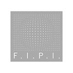 FIPI-vice presidente-roberto vecchi