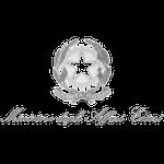 ministero affari esteri - collaborazioni roberto vecchi