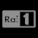 rai1-collaborazioni televisive roberto vecchi autore e regista